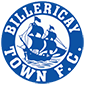 Billericay Town FC